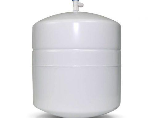 Flexcon C199F Storage Tank