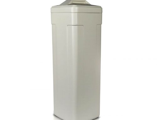 17 Gallon – Square Brine Tank