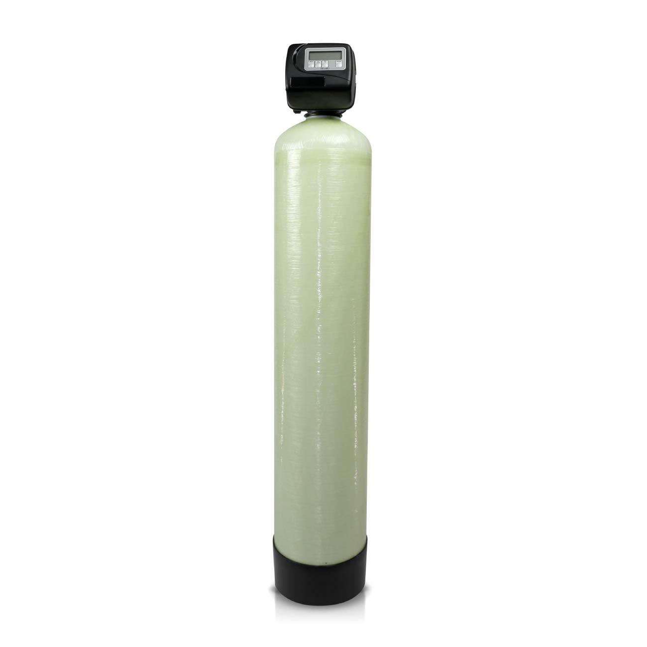 McKays Company Vintage Water Heater