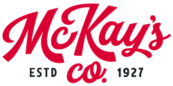 McKay's Company Logo